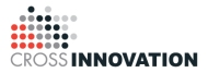 logo_CrossInnovation