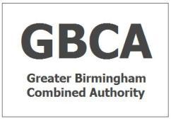 Greater Birmingham